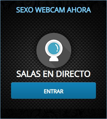 Hot Webcam en Directo